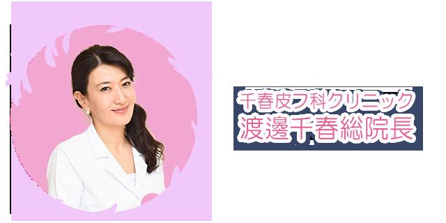 渡邊理事長・総院長コメント